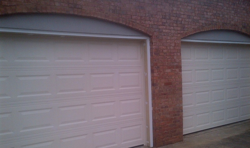 Auburn Al Overhead Doors And Garage Doors