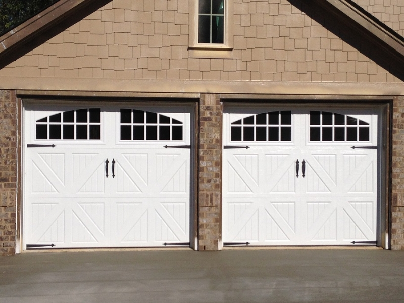 Beau Garage Door Repair Montgomery, AL