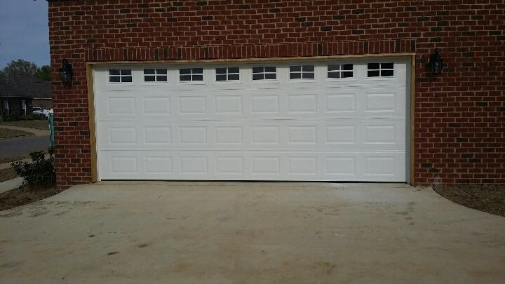 Overhead Door Birmingham Images Garage Doors Lincoln Ne